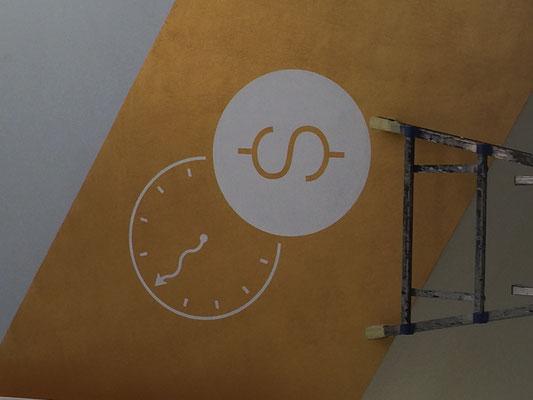Cristiani pitture edili - Bolzano