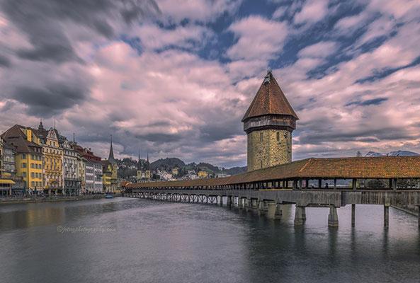 Luzern (Lucerna)