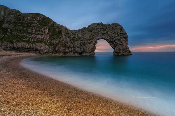 Dorset, UK.