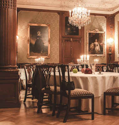 Grüner-Salon-Schlosshotel-Kronberg