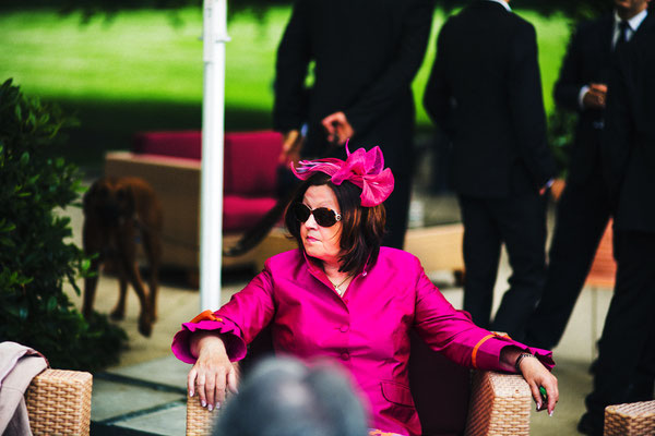 Hochzeitsgast-in-pink