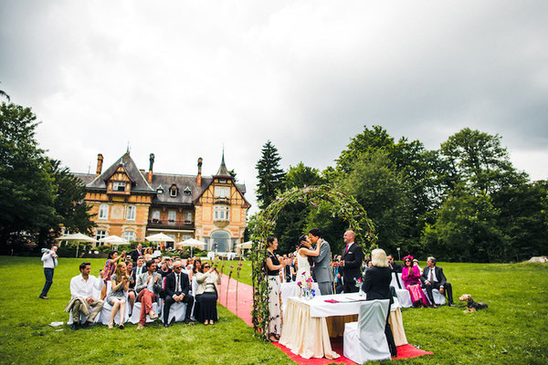 Trauung-im-Park-Villa-Rothschild