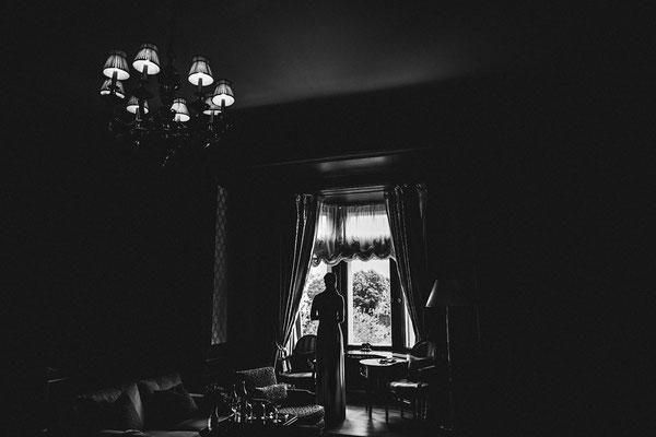 Hochzeitssuite-Villa-Rothschild