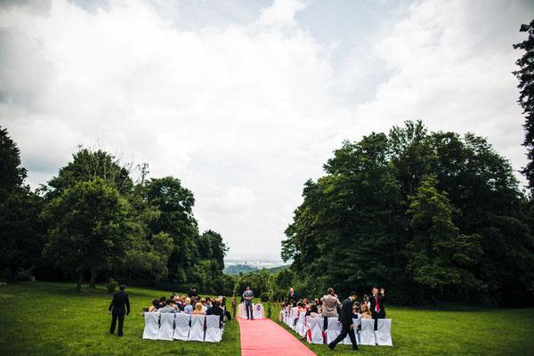 Trauung-Park-Villa-Rothschild