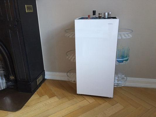 barschrank plexiglas acrylglas möbel