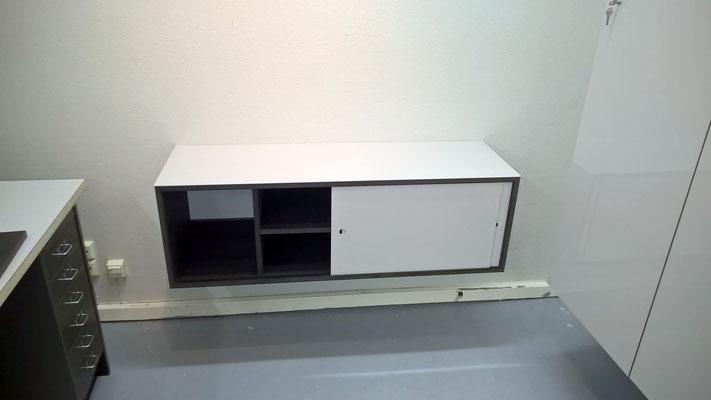 sideboard plexiglas acrylglas holz möbel