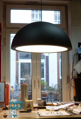 lampe leuchte plexiglas