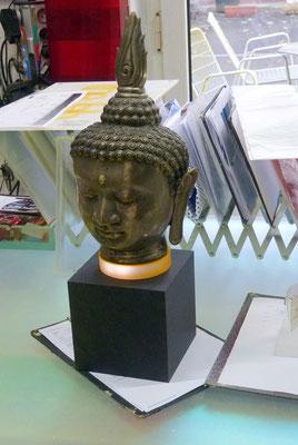 sockel plexiglas acrylglas