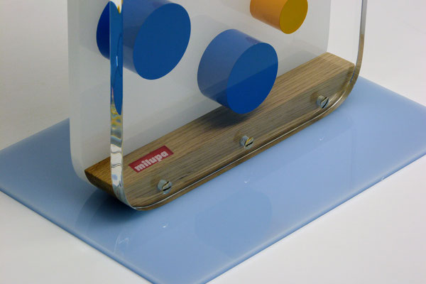 modellbau messe plexiglas acrylglas