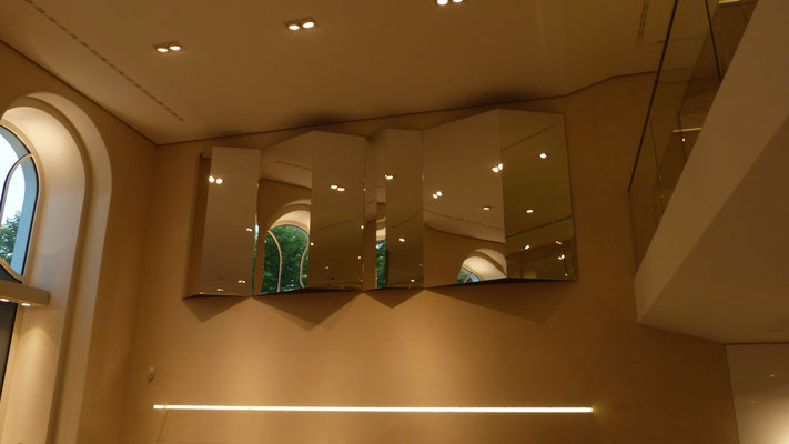 spiegel plexiglas acrylglas