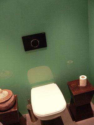 badezimmer wandverkleidung plexiglas acrylglas