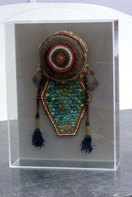 haube kasten plexiglas acrylglas