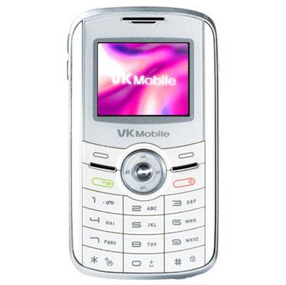 vk mobile phone 2