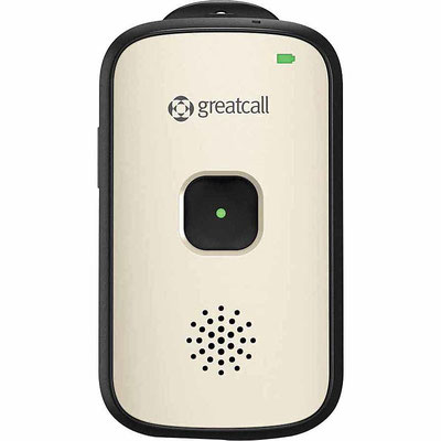 GreatCall mobile