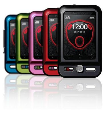 neonone mobile phone 2