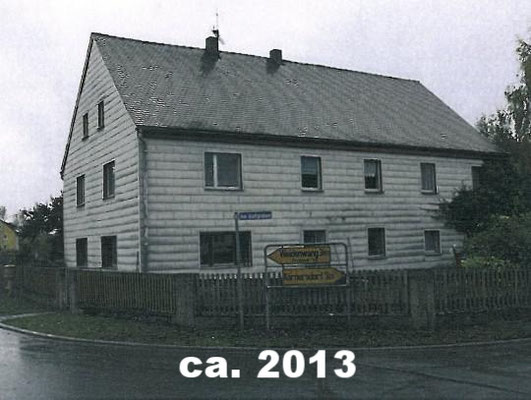 ca. 2013