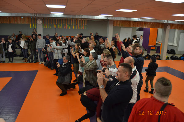 Kampfsport Wing Tchun Wing Tsun Ludwigsburg Hemmingen Waiblingen 14