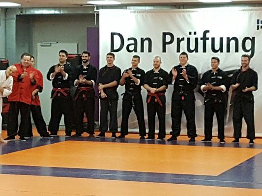 Kampfsport Ludwigsburg Hemmingen Waiblingen 3