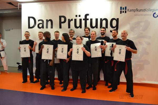 Kampfsport Wing Tchun Wing Tsun Ludwigsburg Hemmingen Waiblingen 12