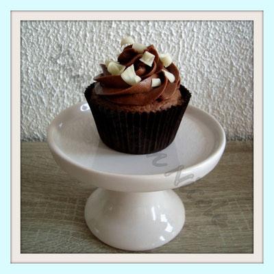 Feest - Chocolade