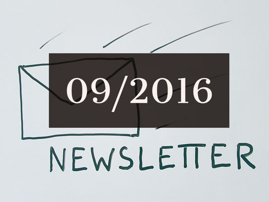 Newsletter SLEC Septembre 2016