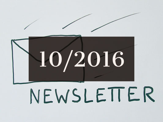 Newsletter SLEC Octobre 2016