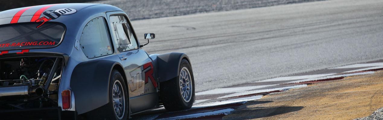 s 600 Jtr Racing