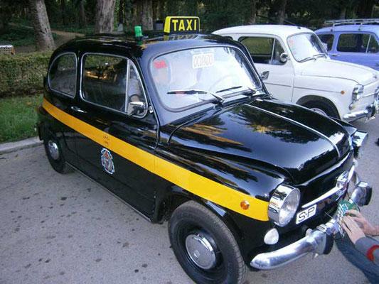 seat 800 micro taxi