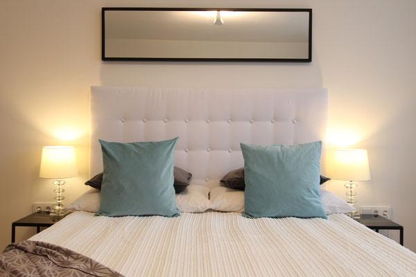 Besorgt Led Decke Lichter Für Schlafzimmer Mit Fernbedienung 10 Cm Höhe Decke Lampe Holz Meter Moderne Haus Beleuchtung Leuchte RegelmäßIges TeegeträNk Verbessert Ihre Gesundheit Deckenleuchten & Lüfter
