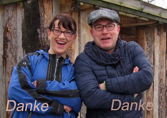 Foto Andrea Weinke-Lau Verein Groß Laasch Flexibel e.V. Projekt Verkauf auf der Kinderkleiderbörse für die Kettensägekunst
