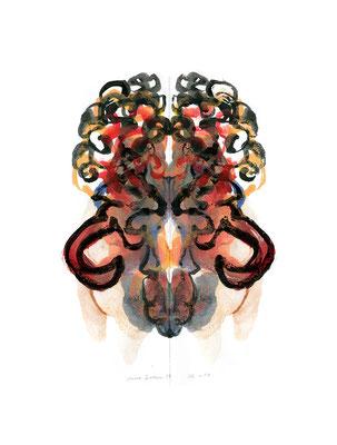 more brain 29