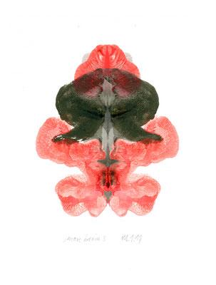 more brain 3