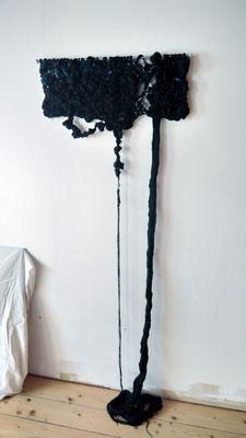 Brèche - Vegan Art - Sylvie Martin Rodriguez