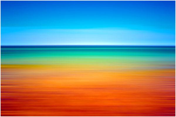 Ostsee auf LSD 2016 (m)