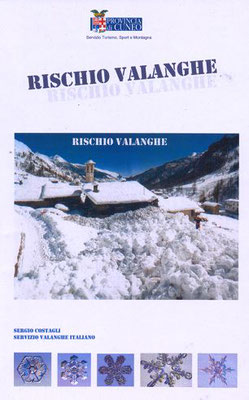 Manuale delle valanghe