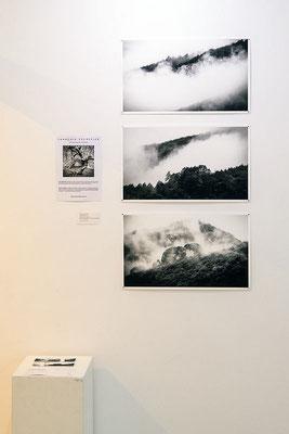 François Escoffier - photographies