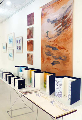 livres de Yannick Charon