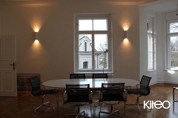 Anwaltskanzlei München