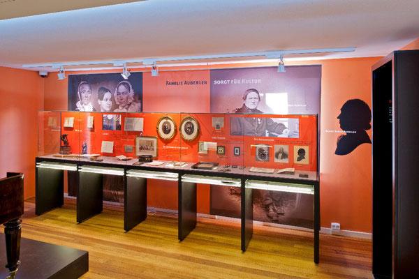 Stadtmuseum Fellbach