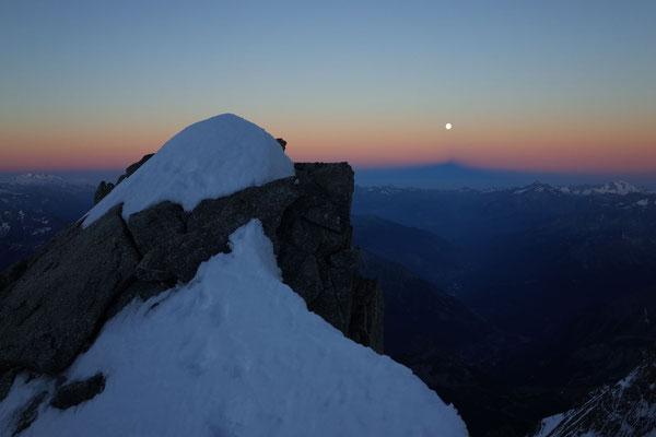 Aostatal.