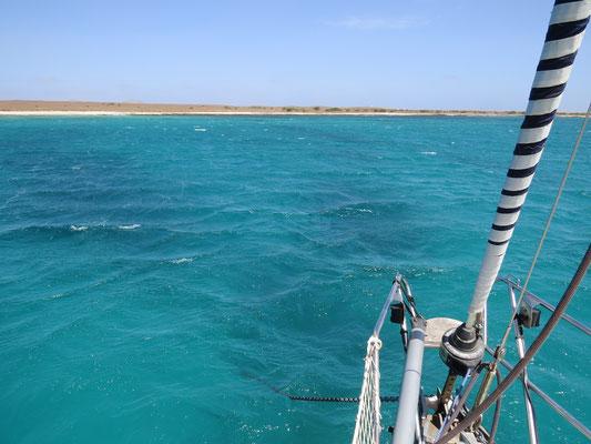 Baie de Murdeira