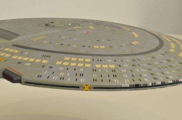 NCC-1701-D