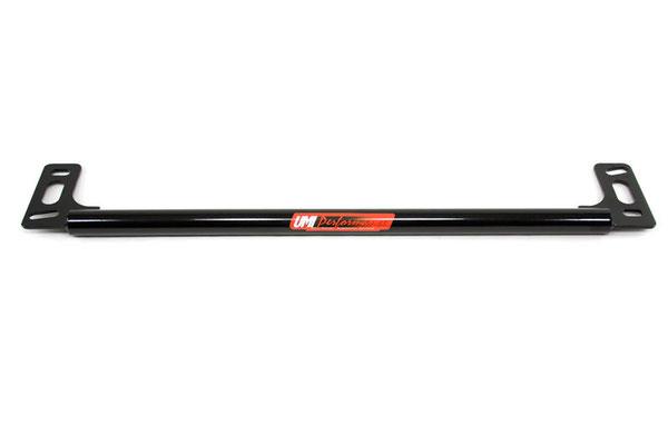 """UMI steering brace auch """"Wonderbar"""" genannt"""