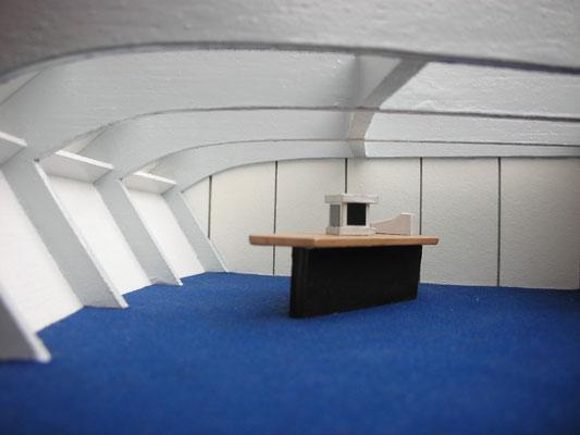Briefing-Room