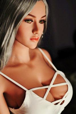 Love Doll Diana 1