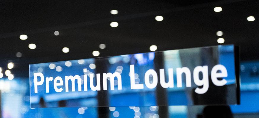 St. Jakob Park Premium Lounde Eotec AG Event