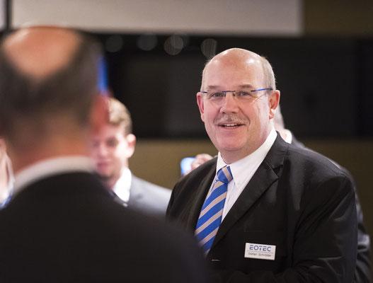 Stefan Schröder Eotec
