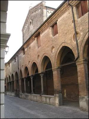 vSFrancesco Chiesa