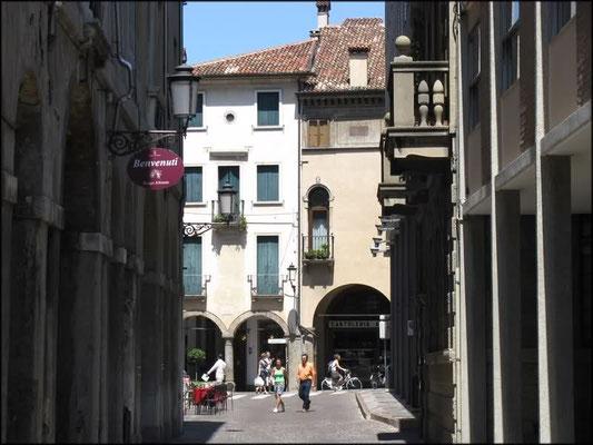Borgo Altinate 2