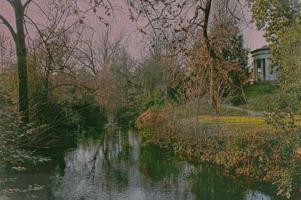 Giardini Treves